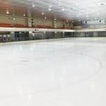 大須 アイススケート