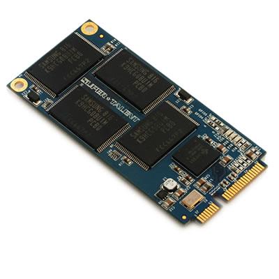 Eee PC SSD