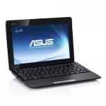 Eee PC 901 価格