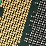 CPU サムネイル
