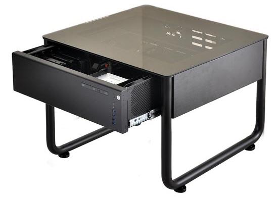 机型PCケース 価格