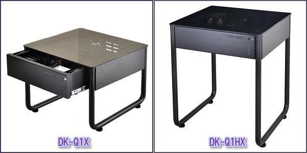 DK-Q1HX 価格