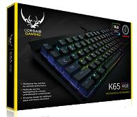 K65RGB 価格