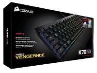 K70RGB 価格