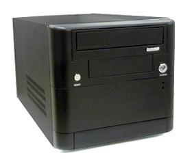 KT-CUBE-ITX01