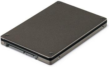 SSD 良いものを選ぶ
