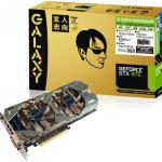 ファンが完全停止するビデオカード!VGAクーラー採用GeForce GTX 970が玄人志向から発売!