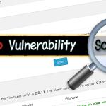 WordPressの脆弱性対策プラグイン!古いファイルを更新しセキュリティー強化!TimThumb Vulnerability Scannerでファイル検索!