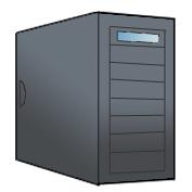 デスクトップPC タワー型