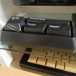 遊び心満載!キーボード風デザインの文房具!パソコンオタクなら欲しい激レアグッズ紹介!PCライフを面白くすること間違いなし!