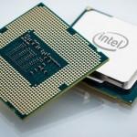 BroadwellコアのCPU「Xeon D」の発売日は?注目のサーバ向けSoCシリーズの性能!