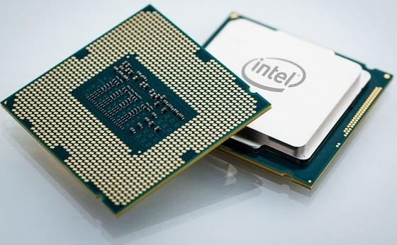 Broadwell Xeon D