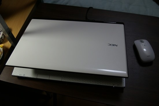LL750/HS3EW 性能