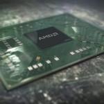 第6世代APUのCarrizoの発売日は?AMD7000シリーズに新規格が登場!ノートPC向け次世代規格の性能について!