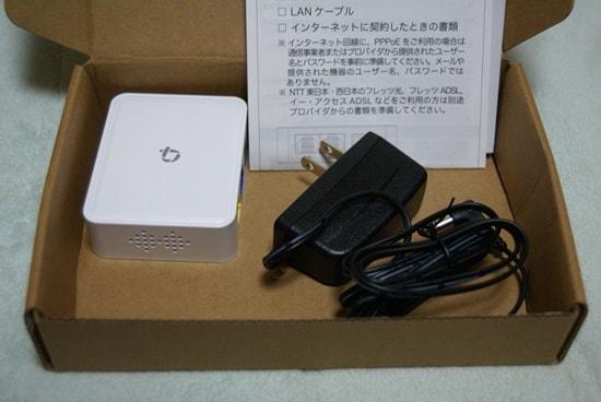 MZK-MF300N3 評判