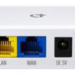 弟から購入した小型無線ルーターの使い道!自室で簡単にLAN環境を構築!ネットワーク設定もシンプルで安心のPLANEXのMZK-MF300N3をレビュー!