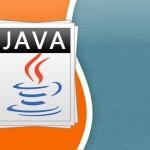 Javaで簡単に文字コードを自動判別するライブラリ!文字化けさせずにファイルインポートでバイト情報に変換する方法!