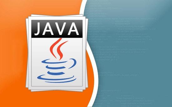 Java フリー素材