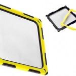 防振ゴムパッド付きのケースファン専用防塵フィルター!SilverStoneよりPCケースの吸音性能を高められる新商品発売!