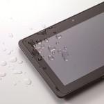 防水も防塵も耐衝撃Windowsタブレットに注目!人気のおすすめ10インチShieldPROシリーズに新モデル!長期保守サポート対応で現場利用も安心!