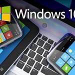 エプソンダイレクトがWindows10のBTO受注開始!ビジネス向けタブレットに最新OSでリニューアル!