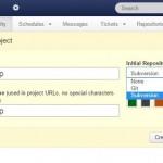 Eclipseですぐにチーム開発する方法!無料のSVNレンタルサーバとSubsclipseのリポジトリ設定!unfuddle.comでプロジェクト管理!