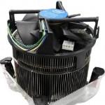 大型のヒートシンクが採用?LGA1151純正CPUクーラーがデカイ!トップフロー対応Thermal Solution TS15Aはおすすめ商品?