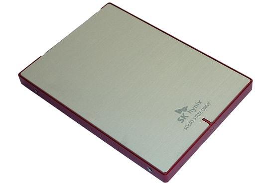 SSD 激安