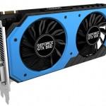 新型ミドルレンジGPUが遂に発売!GeForce GTX 950の性能と仕様を比較!第2世代Maxwellで高コストパフォーマンスを実現!