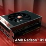 極小超ハイエンドカードRADEON R9 NANO!4Kゲーミング対応コンパクトで高性能!Mini-ITXと相性抜群のスペックとTDP!