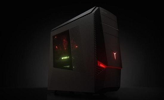 高性能 ゲーミングパソコン
