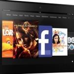Amazonの激安6インチ新型タブレットが発売?端末のスペックとシェアの動向!安いモデルを販売する理由とは?