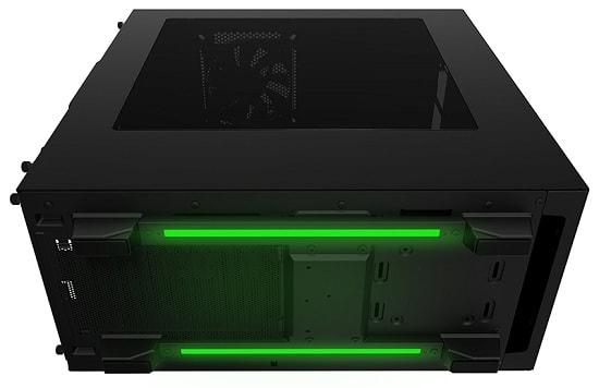 Razer PCケース