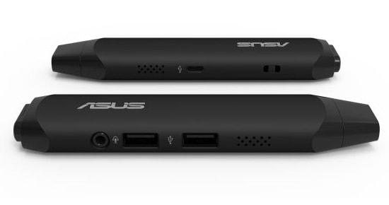 VivoStick USB