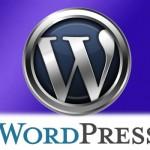 最新版WordPress 4.3.1がリリース!PHPエラーによるCPU高負荷の不具合を修復!更新内容とダウンロードリンク公開!