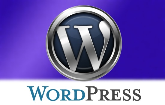 WordPress 4.3.1 ダウンロード