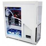Amazonプライムデーの再販?最強の自作PCを購入できるチャンス!高性能マシン破格の大セールイベント間近!