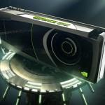 GeForce GTX 1080の発売日はいつ?2016年夏にハイエンドな最新グラボがリリース間近?