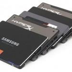 SSD 寿命 実験結果