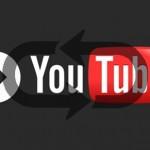 YouTubeの動画をループ再生する方法!PC用おすすめサイトやアドオンを厳選!