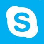Skypeで突然強制サインアウトを繰り返す?勝手にログアウトする問題の解決方法と原因を調査!