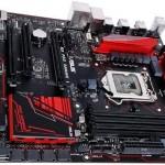 究極の激安2万円切りXeon対応おすすめゲーミングマザー発売!低予算でハイエンド構成が組めるASUSの新製品!