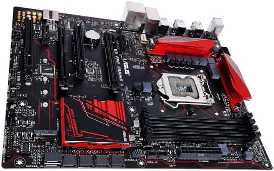 Xeon ゲーミングマシン