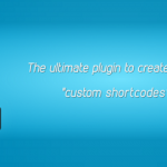 WordPress初心者が簡単にショートコードを自作する方法!Shortcoderプラグインをおすすめする理由!