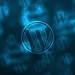 WordPressの予約投稿に失敗する原因と見るべき重要ポイントのまとめ!