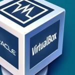 VirtualBox UUID 重複