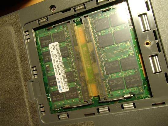 NF75Y メモリ換装