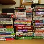 買って損はないIT系おすすめ書籍・本を厳選!初心者も読んで欲しい必読書まとめ!
