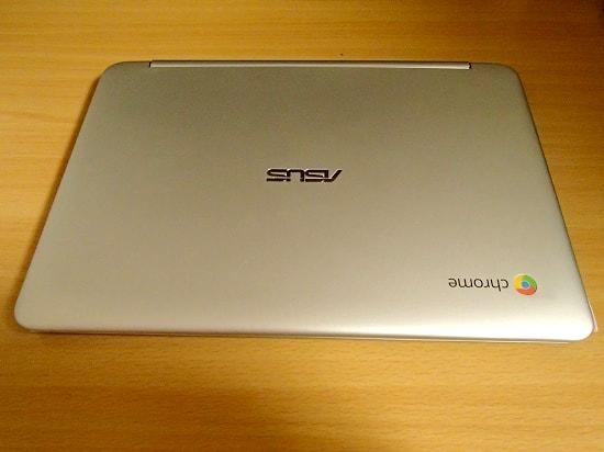 Chromebook メリット デメリット