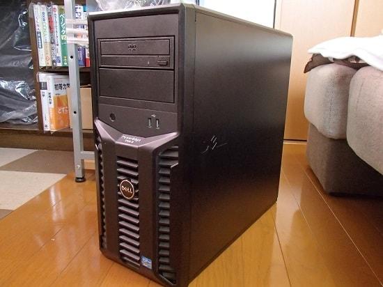 Dell BTOパソコン おすすめ